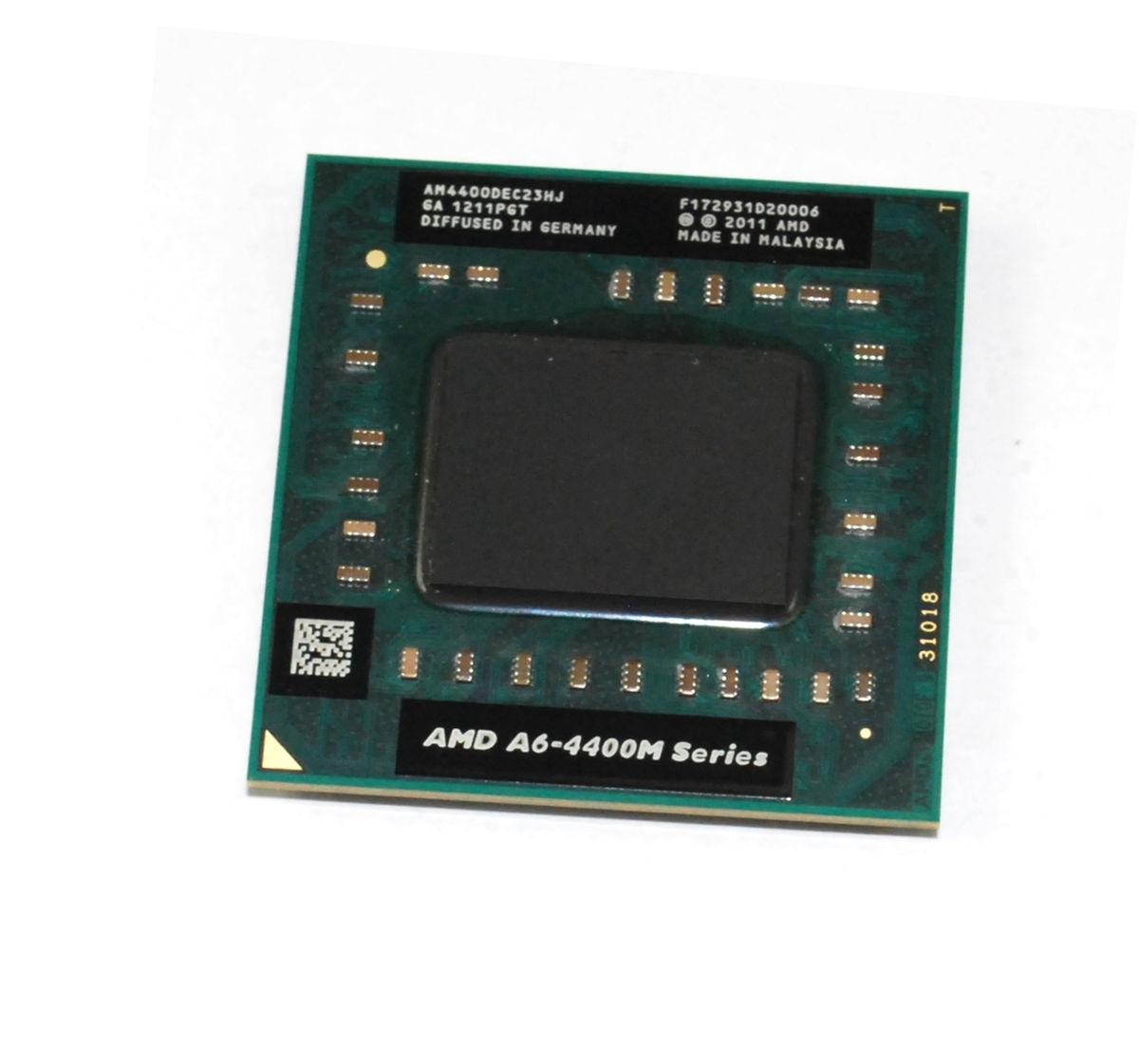 Графичните карти amd radeon hd 6800 разполагат с unified video decoder 3 (uvd), който позволява отлично гледане на