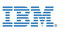 IBM (International Business Machines)