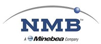 NMB Technologies Corporation