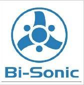 Bi-Sonic