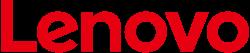 Lenovo Notebook Dizüstü Bilgisayar