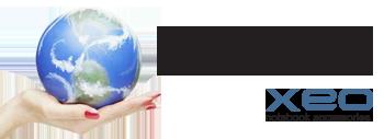 Dünya Grup - 0212 2228722