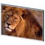 14.0 inch Ivo M140NWR2 R0 40 Pin LED Panel Ekran