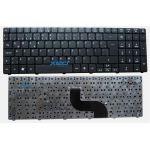 90.4CH07.S0T Acer Notebook Klavyesi Tuş Takımı