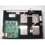 "5.7"" KG057QV1CA-G00 KYOCERA 320*240 LCD Endüstriyel PANEL"