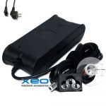 Dell 19.5V 4.62A 90W 7.4x5.0mm XEO Adaptörü