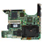 441534-001 HP Pavilion DV9000 Motherboard Anakart