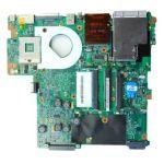 403894-001 HP PAVILION DV4000 Notebook Anakartı