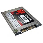 1.8 inc Kingston SVP180S2/256G SSDNow V+ 180 SATA II 3GB/S SSD
