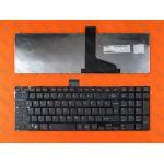 Toshiba Satellite C850 Serisi Türkçe Notebook Klavyesi