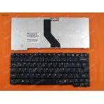 Toshiba L10 Türkçe Notebook Klavyesi