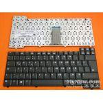 229660-141 HP Türkçe Notebook Klavyesi