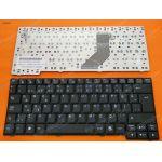 Aew34832808 V020967dk1 LG Türkçe Notebook Klavyesi