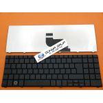 0KN0-XV1ND18 MSI Türkçe Notebook Klavyesi