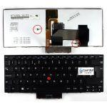 04Y2981 Lenovo Türkçe Notebook Klavyesi