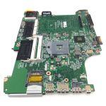 0JD7TC Dell Latitude E5520 Intel Anakart 01014UY09-23T-G