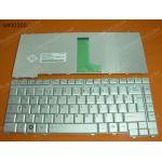 6037B0018118 Toshiba Türkçe Notebook Klavyesi