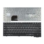 71-UG5182-30 Fujitsu Türkçe Notebook Klavyesi