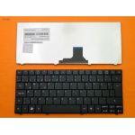 904GT07C0T Acer Türkçe Notebook Klavyesi