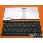 99.N4582.D0t Acer Türkçe Notebook Klavyesi