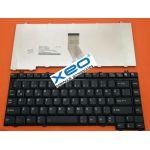 Toshiba 99.N5682.70T Türkçe Notebook Klavyesi
