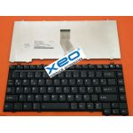 NSK-T470T Toshiba Türkçe Notebook Klavyesi