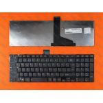 V130402BK1 TR Toshiba Türkçe Notebook Klavyesi