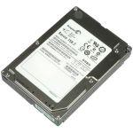 9FU066-005 Seagate HP 146GB 15K 6G 2.5 inch SAS Hard Disk