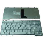 Toshiba Satellite A200, A210,M200 Türkçe Q Beyaz Notebook Klavyesi