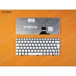 Casper M1111 M1115 Türkçe Notebook Klavyesi