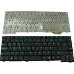 71GL53184-00 Fujitsu Türkçe Notebook Klavyesi
