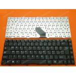 10600892876 Fujitsu Siemens Türkçe Notebook Klavyesi