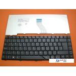 002-07A23L-A01 Acer Türkçe Notebook Klavyesi