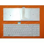 MP-11B56TQ-5281B Toshiba Türkçe Notebook Klavyesi