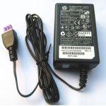 0957-2385 22V 455MA HP Monitör Adaptörü