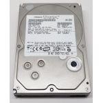"""Hitachi GST Ultrastar A7K1000 HUA721010KLA330 (0A35772) 1TB 7200 RPM 32MB Cache SATA 3.0Gb/s 3.5"""" Internal Hard Drive"""