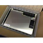 LQ150X1LG91 SHARP 15.0 inch Endüstriyel Paneli Ekranı