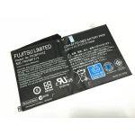 Orjinal Fujitsu LifeBook UH572 Notebook Pili Bataryası