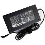 04G266009902 Orjnal MSI Notebook Adaptörü