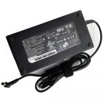 04G266009903 Orjnal MSI Notebook Adaptörü