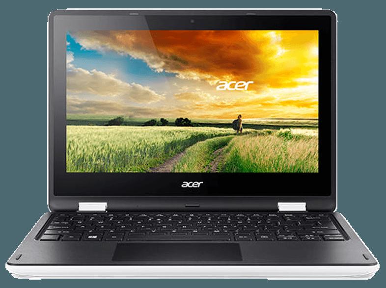 ACER R3-131T-C83Y 11,6 inç Notebook