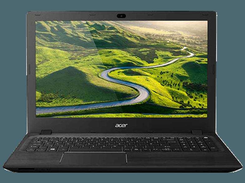 ACER F5-572G-57PV 15.6 inç Notebook