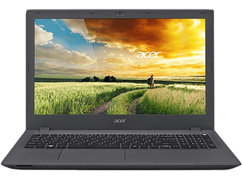 ACER E5-573-58R0 15.6 inç Notebook