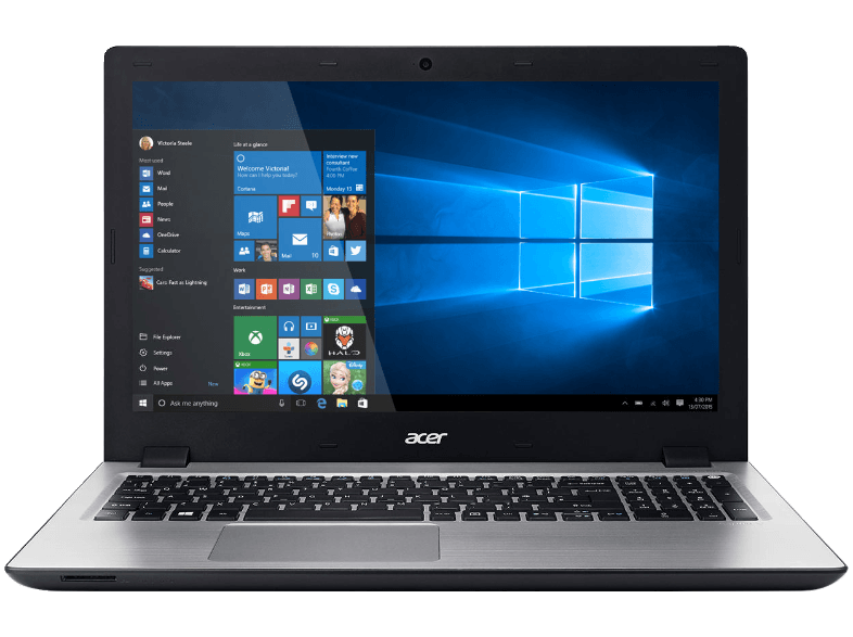 ACER V3-575G-792U 15.6 inç Notebook