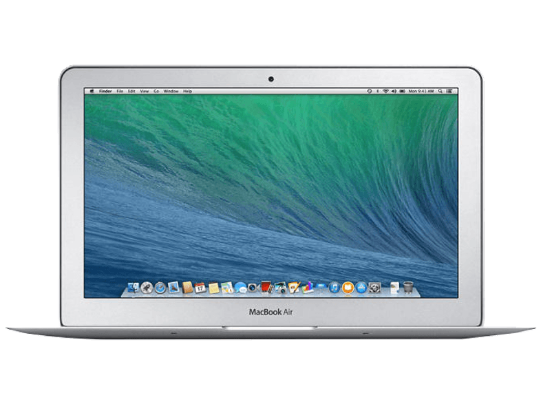 APPLE MJVM2TU/A MacBook Air 11.6 inç Notebook