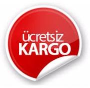 Ücresiz Kargo | Dunyagrup.com