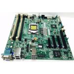 PN 625809-002 SP# 644671-001 HP ProLiant ML110 DL120 System Board