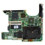 441534-001 HP Pavilion DV9000 Motherboard Anakart