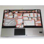 492557-001 HP EliteBook 2530P Üst Kasa