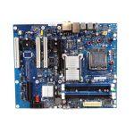 Intel ATX LGA775 DDR2 Desktop Motherboard - DP35DP